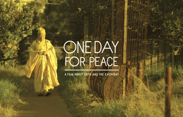 UTP-One-Day-For-Peace-Hero-Image-Web-Revised