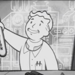 fallout-images