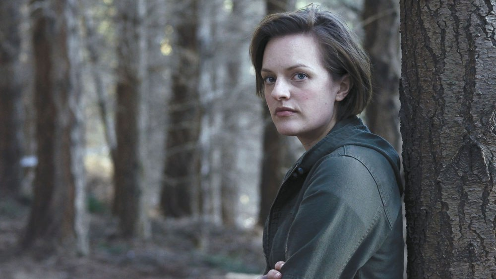 Top of the Lake – Jane Campion