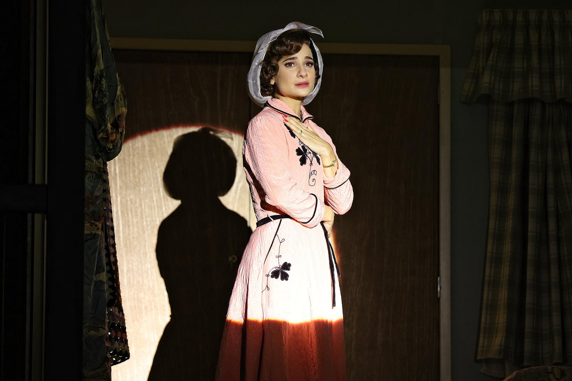 Home, I'm Darling – Sydney Theatre Company